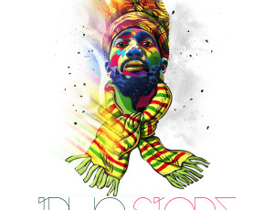 Sizzla – True Story (Mixtape)